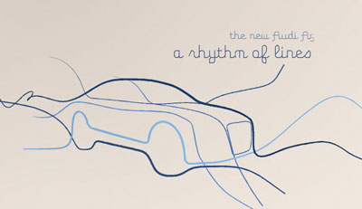 rhythmoflines-713003.jpg