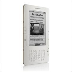 Amazon_Kindle_2_1