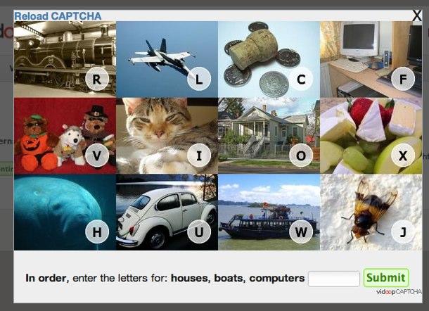 VidoopCAPTCHA.jpg