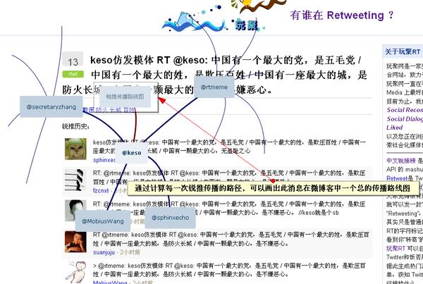 RT @keso: 中国有一个最大的党,是五毛党 / 中国有一个最大的姓,是欺压百姓 / 中国有一座最大的城,是防火长城 / 中国有一颗最大的心,是不嫌恶心。