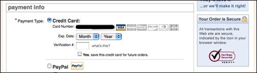 billing-information