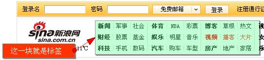 http://www.08show.com/blog/uploads/200911/13_013511_fireshotcapture016www_sina_com_cn.png