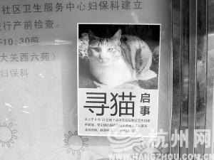 http://hznews.hangzhou.com.cn/shehui/content/attachement/jpg/site2/20100418/00192175e36f0d347e8a14.jpg