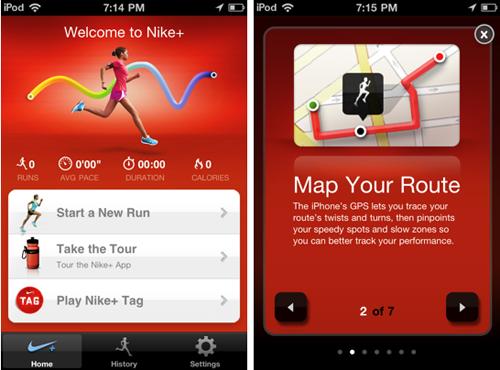 mobile-design-patterns-app-invitation-model-tour