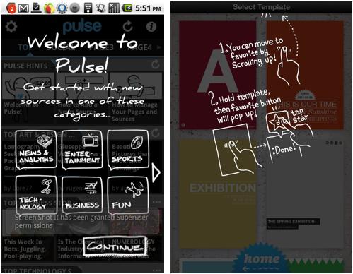 mobile-design-patterns-app-invitation-model-transparency-pulse-phoster