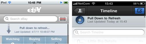 mobile-design-patterns-app-invitation-model-discoverable-ebay-timeline
