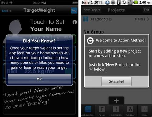 mobile-design-patterns-invitation-model-dialog